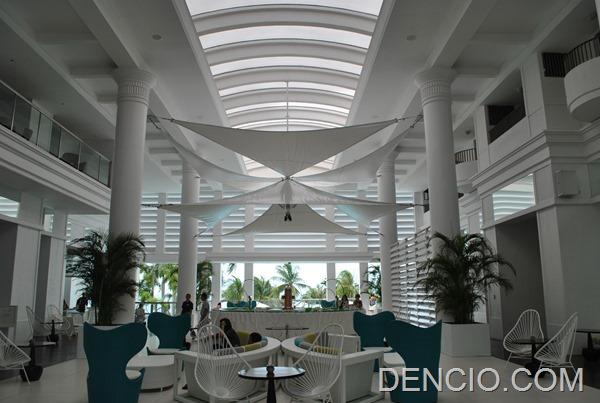 Movenpick Resort and Spa Mactan Cebu 01