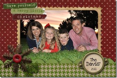 Christmas-Card-2011-000-Page-1
