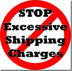 stop-excessive-shipping-charges