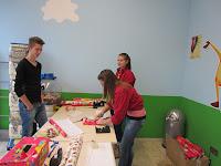 20121215_toys_r_us_packerlaktion_125403.jpg