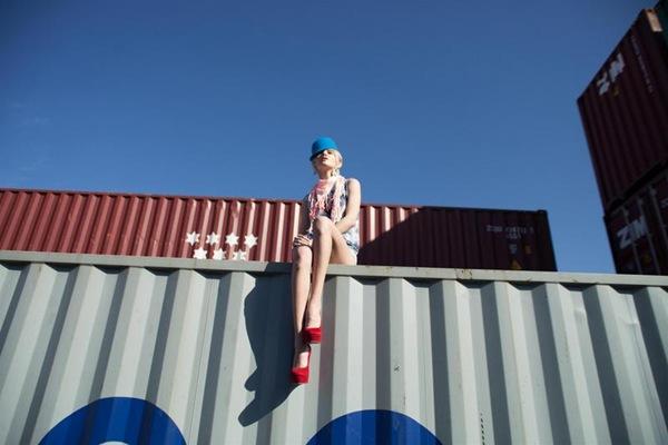 2-צילומים twentyfourseven לאביב-קיץ 2013 צילום אלון שפרנסקי (17) (Custom)