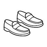 zapatos_1.jpg