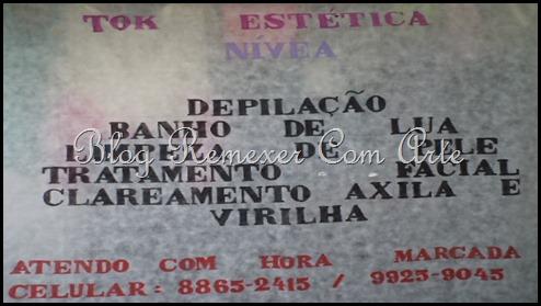 DSC00317