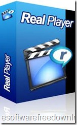 download real player terbaru