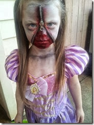 kids_princess_zipper_face_costume