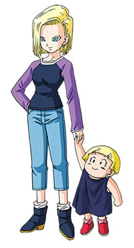 android18.png