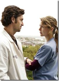 Derek e Meredith