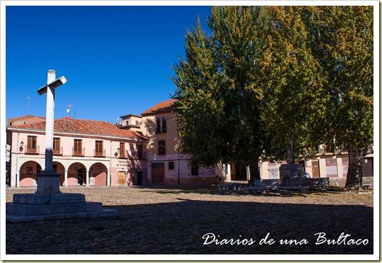 Plaza del Grano-9