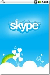 skype video calling-1