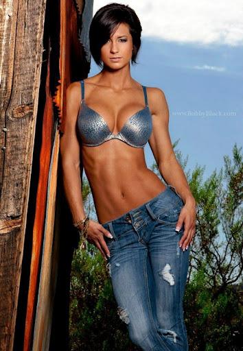 .blogspot.com/2012/08/cristina-vujnich-model-fitness-fitness.html