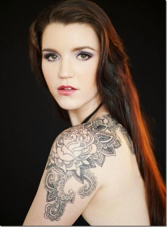 quarter-sleeve-tattoos-056