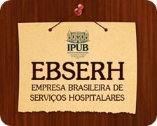 EBSERH 5 - 400