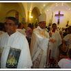 VisitaPastoral -32-2012.jpg