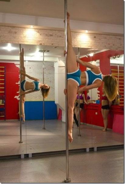 pole-dancing-sport-012