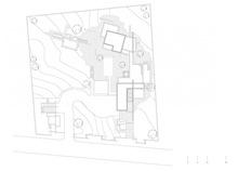 plano-cubiertas-casa-moderna