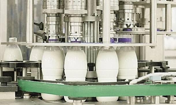 Σε απολογία για κακουργήματα στελέχη 6 γαλακτοβιομηχανιών
