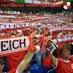 Deutschland - Oesterreich, 2.9.2011, Veltins-Arena, 50.jpg