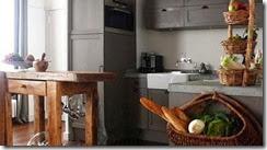 Decotips-cocinas-rusticas