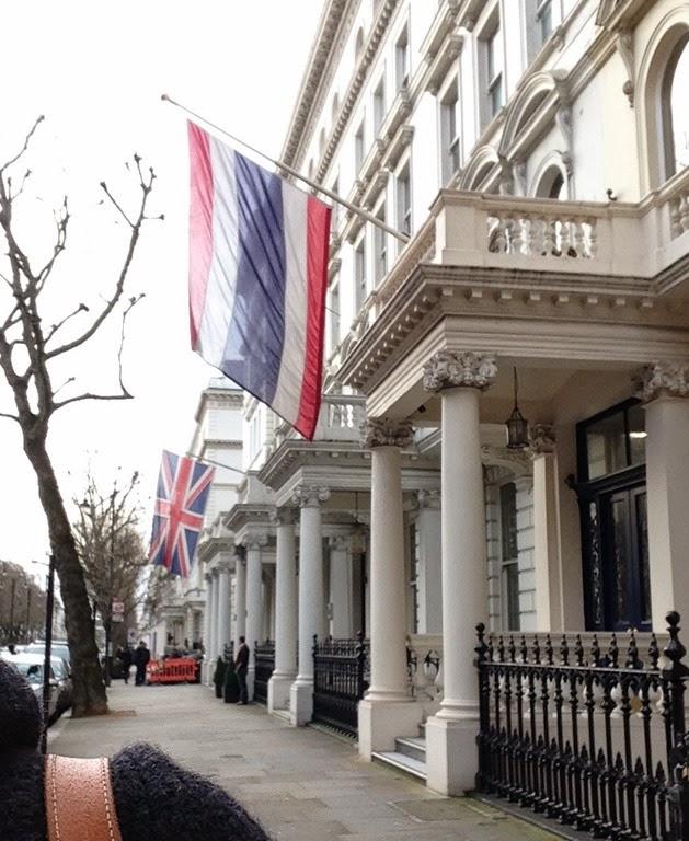 embassy 2