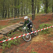 Green_Mountain_Race_2014 (98).jpg