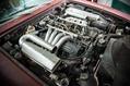 1970 Aston Martin DBS V8 Series I-8