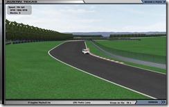 rFactor 2012-11-04 20-19-42-84