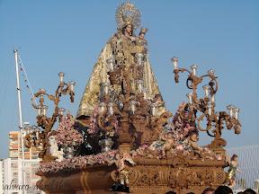 procesion-carmen-coronada-de-malaga-2012-alvaro-abril-maritima-terretres-y-besapie-(83).jpg
