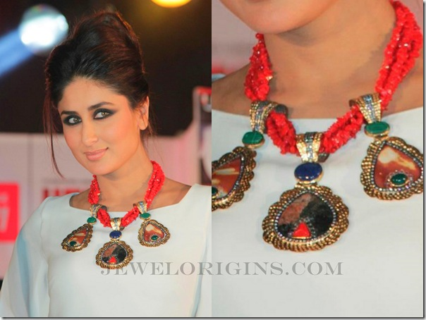 Kareena_Kapoor_Jewellery