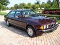 1989-BMW-750iL-V12-8