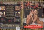 KAMASUTRA DVD 3