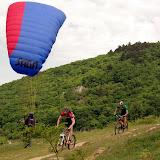 Kirándulás - Hármashatár-hegy, 2009. május 9.