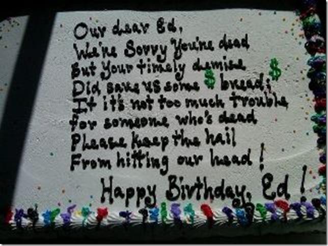 02-18-2012 Cake