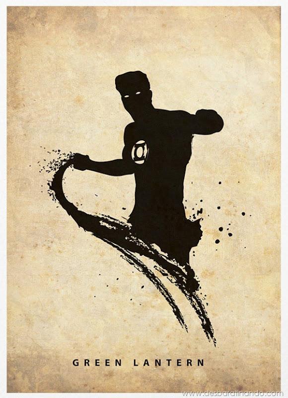 posters-black-minimalistas-herois-desbaratinando (12)