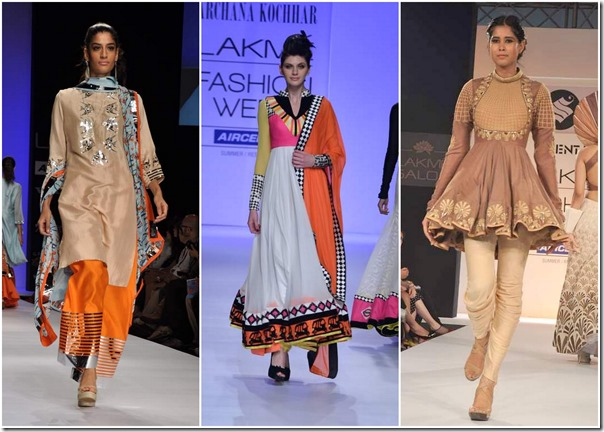 Lakme_Fashion_Week_2013 (2)