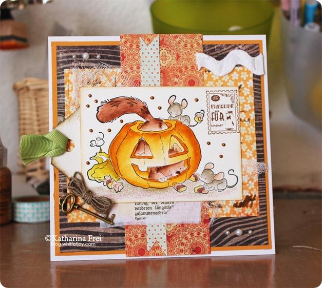 KittyInPumpkin_WhiffOfJoy