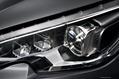 2014-Peugeot-308-Hatch-Carscoops-47_thumb.jpg?imgmax=800