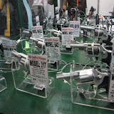 defense and sporting arms show - gun show philippines (244).JPG