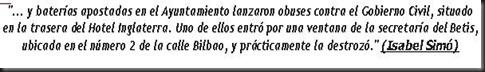 Páginas desdewww_lapalanganamecanica_com_2012_02_1936_un_obus_por_la_vent