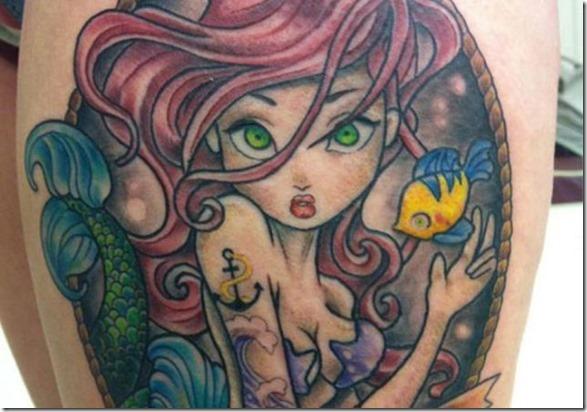 disney-theme-tattoos-10