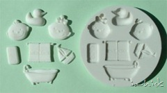 bathtime-moulds