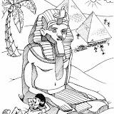 piramides-de-egipto-t6428.jpg