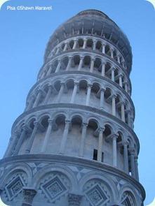 Pisa-ShawnMaravel