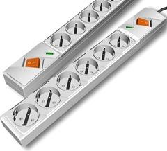 regletas-ahorro-de-energia-electrica