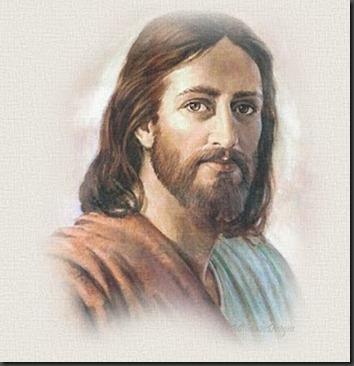 JESUS ROSTRO2