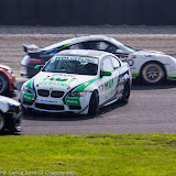 Pinksterraces 2012 - HDI-Gerling Dutch GT Championship 12.jpg