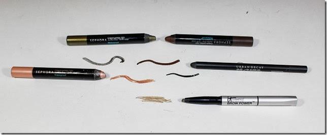 Stick Makeup 2