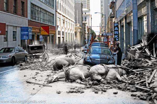 san-francisco-1906-terremoto-ontem-hoje-desbartinando (1)