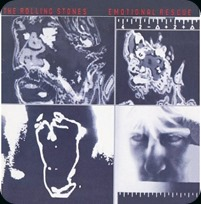 Rolling-Stones-Emotional-Rescue-472023