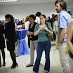 UNESCO_ACNUR_Expo_Refugios_17Junio2011_019.jpg