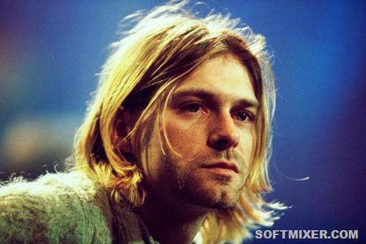 ID_Kurt_Cobain